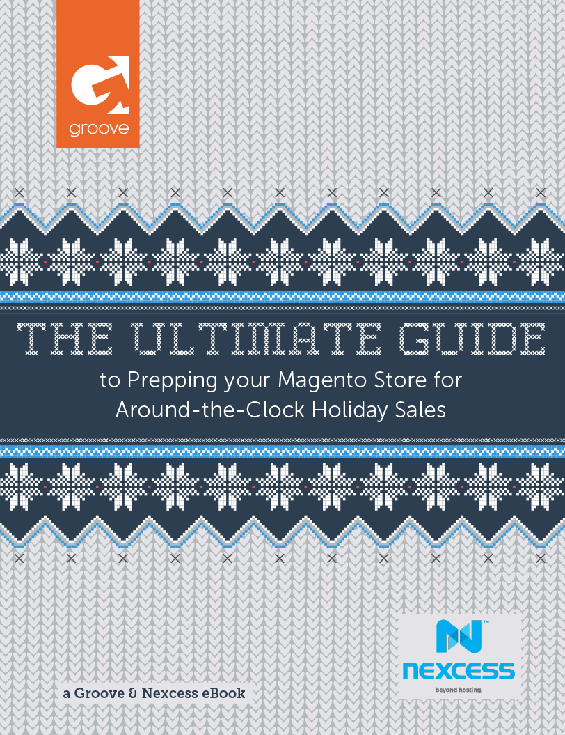 The Ultimate Guide to Prepping Your Magento Store