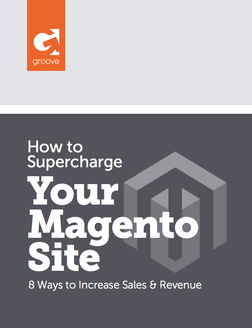 SUPERCHARGE_MAGENTO_EBOOK_GROOVE.pdf.png